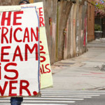 The American Dream With A New Identity