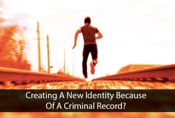 how to legally change your identity in the uk